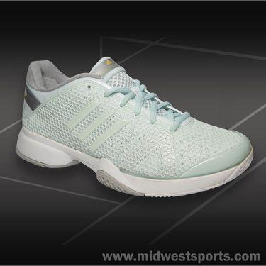 adidas Barricade 8 Stella McCartney Womens Tennis Shoes