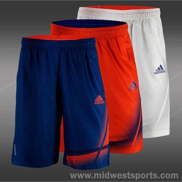 Adidas Adizero Bermuda Short
