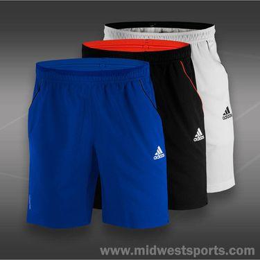 Adidas Barricade Short 9.5 inch