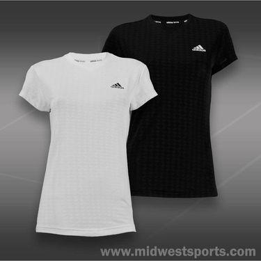 Adidas Tennis Essentials Tee