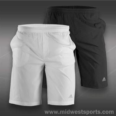 adidas Boys AM Bermuda Short