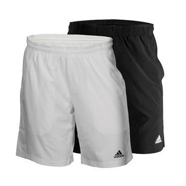adidas Sequencials Essex Short