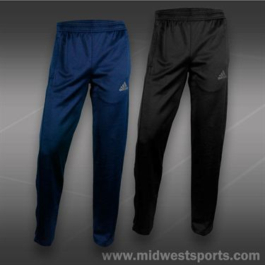 adidas Andy Murray Barricade Pant