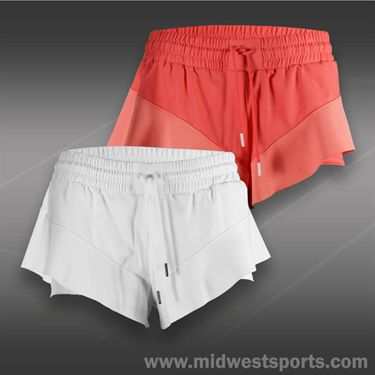 adidas Stella McCartney Barricade Short