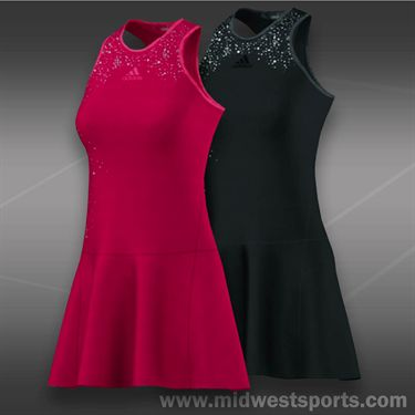 adidas adiZero Dress-Black