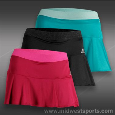 adidas adiZero Skirt