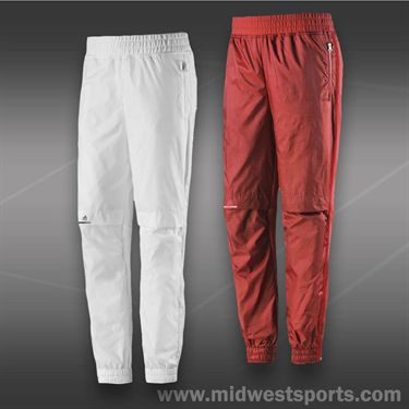 adidas Stella McCartney Warm Up Pant