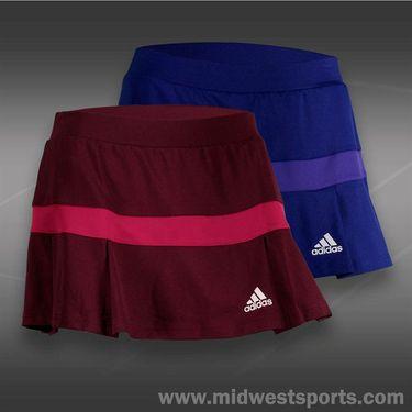 adidas all Premium Skirt