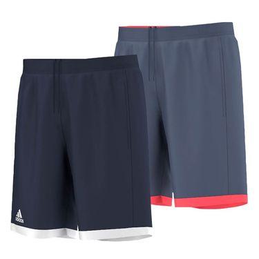 adidas Court Short