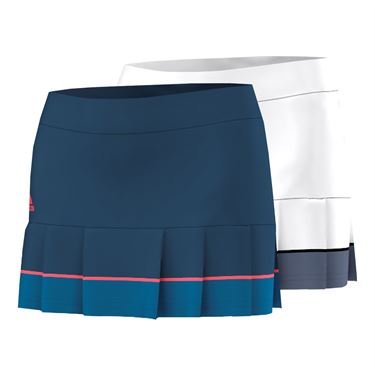 adidas all Premium Skirt LONG
