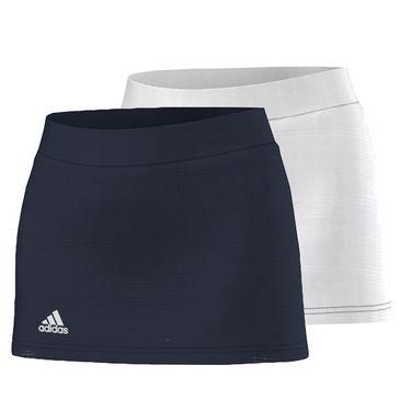 adidas Club Primefit Skirt