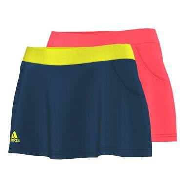 adidas Club Skirt LONG