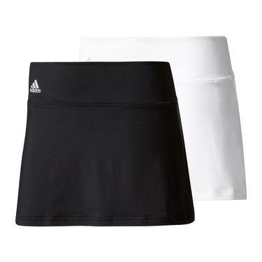 adidas Advantage 13 Inch Skirt Long