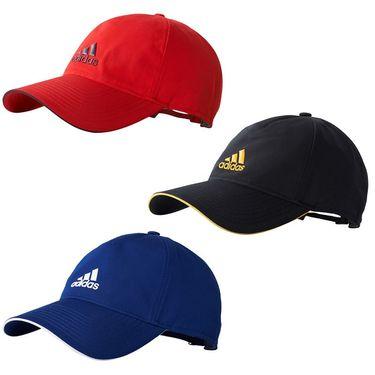 adidas Tennis Climalite Hat