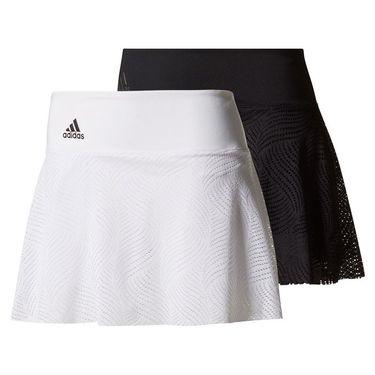 adidas London Line Skirt