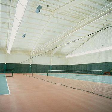 tennis-divider-net