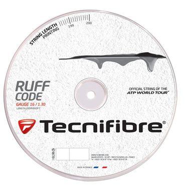 Tecnifibre Ruff Code 1.30 16G 660 ft. Reel