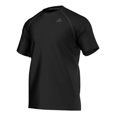 adidas Ultimate Crew - Black