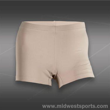 Inphorm Colorblock Ace Shorts