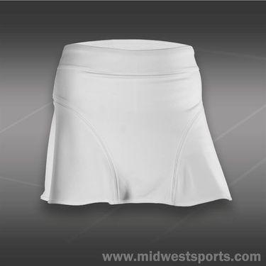 Inphorm Flounce Skirt