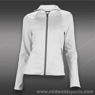 Inphorm Fitness Jacket