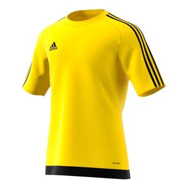adidas Estro 15 Team Jersey - Yellow/Black