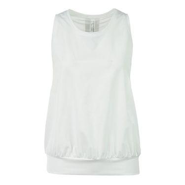 Inphorm Tessa Tank - White