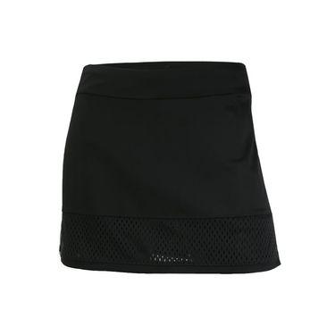 Inphorm Elo Skirt - Black