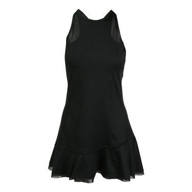 Inphorm Alia Dress - Black
