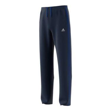 adidas Tricot Pant - Navy/Royal