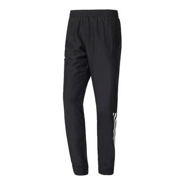 adidas Club Pant - Black