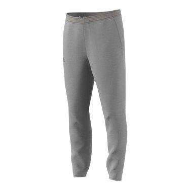 adidas Club Sweat Pant - Grey Heather