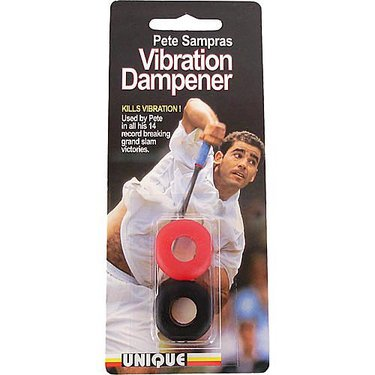 unique-sampras-vibration-dampener