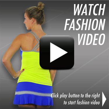 Sofibella Confidence Video