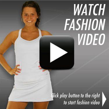 Sofibella Navigate Video