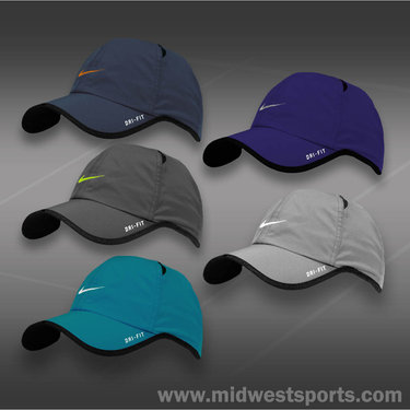 Nike Dri-FIT Feather Light Mens Hat