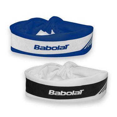 Babolat Tennis Bandana