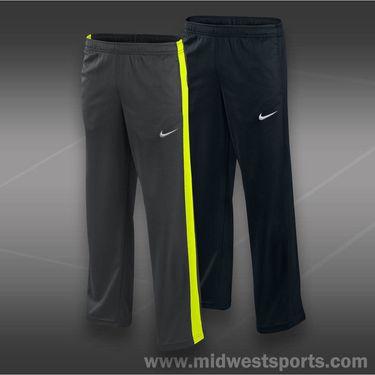 Nike Boys Performance Knit Pant