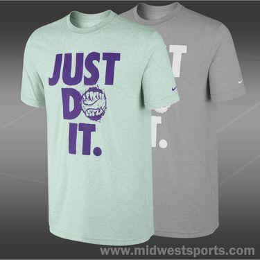 Nike JDI Bites T-Shirt