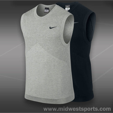 Nike Sweater Vest