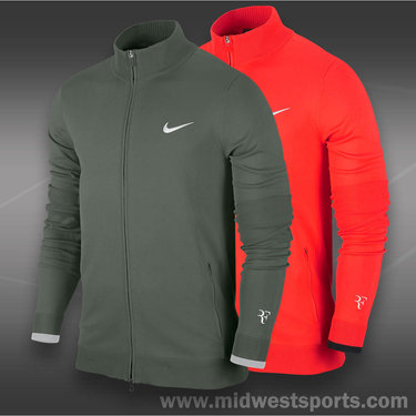 Nike Premier RF Cover Up