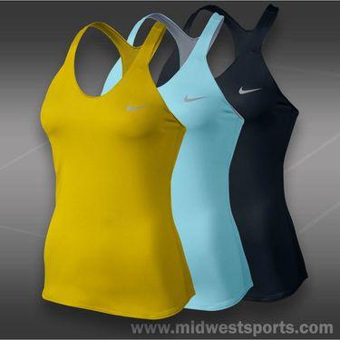 Nike Maria Tank