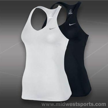 Nike Advantage Tank