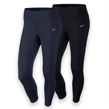 Nike Epic Lux Crops