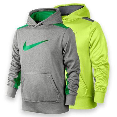 Nike Boys Knock Out 3.0 Hoodie