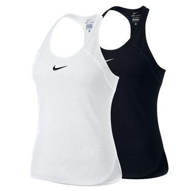 Nike Slam Tank