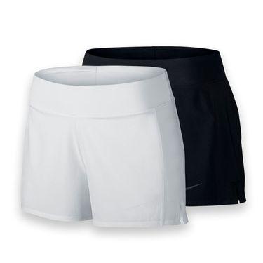 Nike Baseline Short