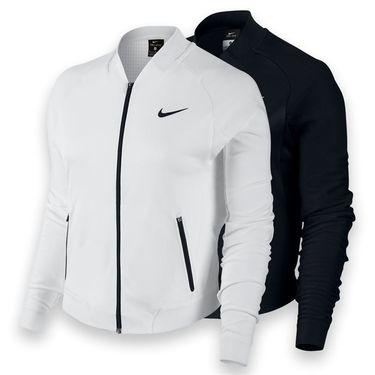Nike Premier Jacket