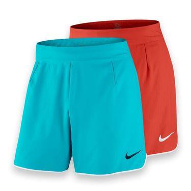 Nike Gladiator Premier 7 Inch Short