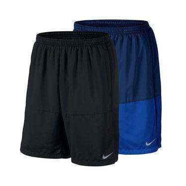 Nike 9 inch Distance Shorts